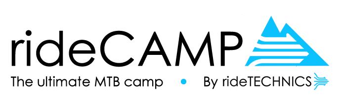 rideCAMP – Holistic MTB Camps & Getaways