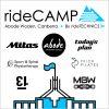 rideCAMP Canberra